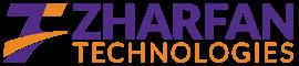 Zharfan Technologies Logo